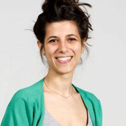 Marina Ronconi